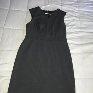 The Limited dress - NWOT